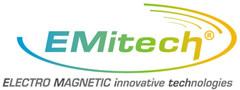 EMitech Logo